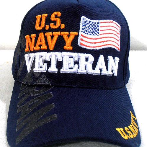 Navy Vet SKU 220