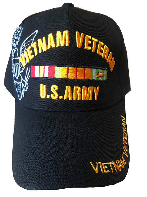 Army Vietnam  SKU 913