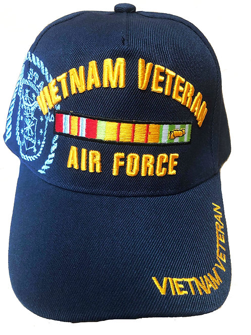 Air Force Vietnam  SKU 910