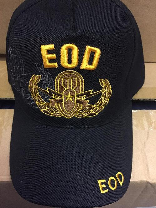 EOD SKU 053