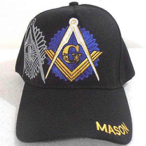 Mason SKU 185