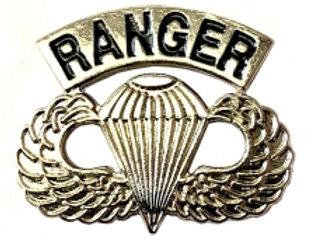 Ranger SKU 1081