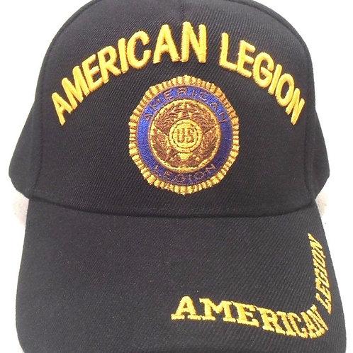 American Legion SKU 174