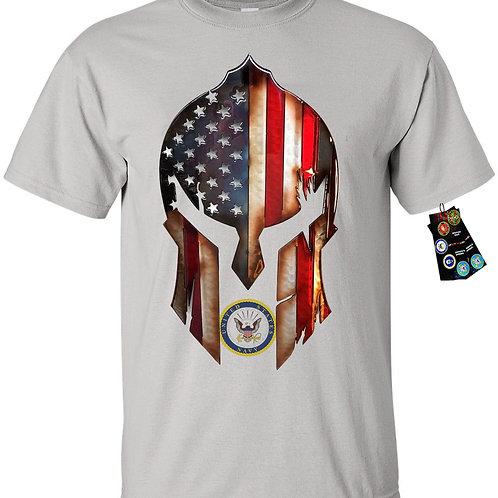 US Navy SKU 1555