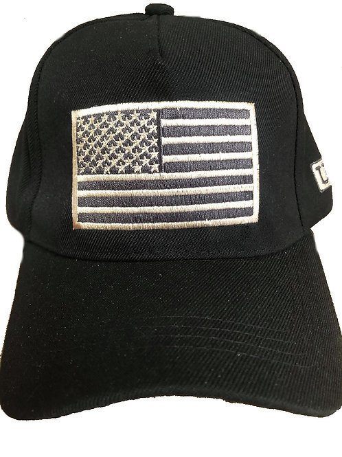 US FLAG SKU 988