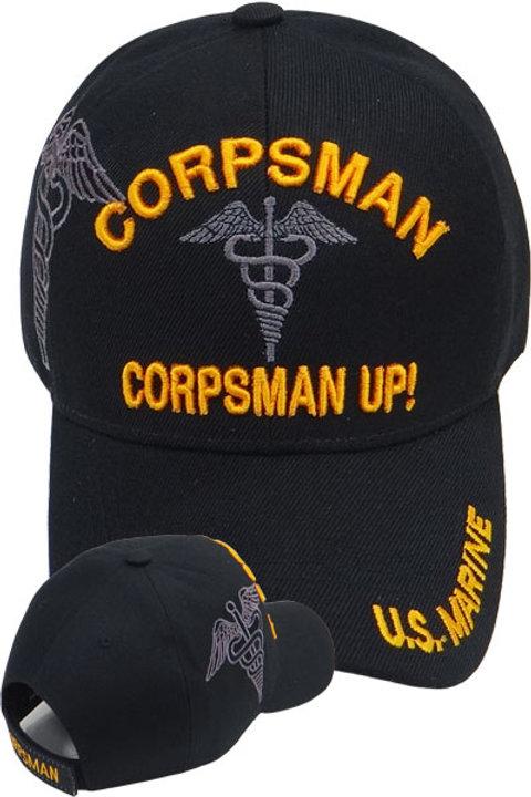 Corpsman SKU 209