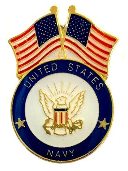 United States Navy, SKU 1015