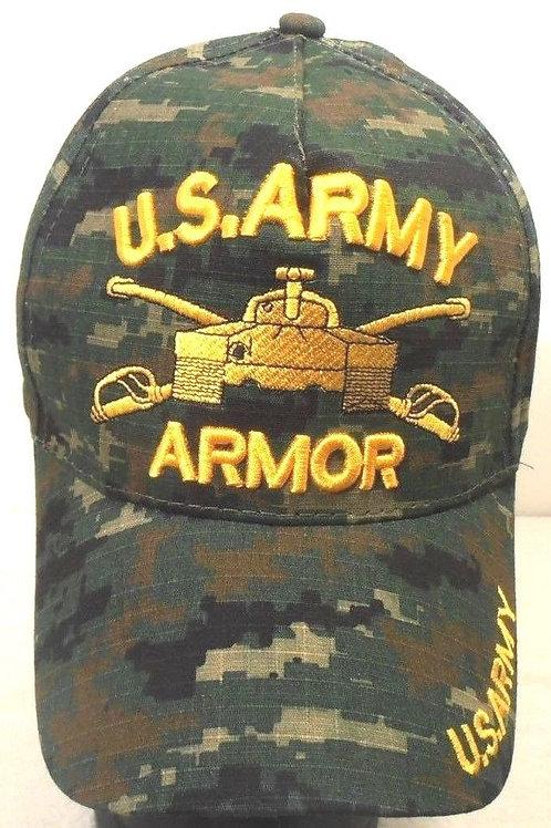 Armor Camo SKU 320