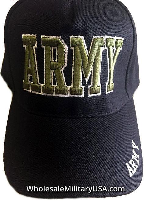 Army SKU 005