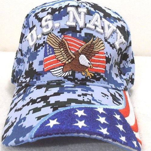 US Navy SKU 312