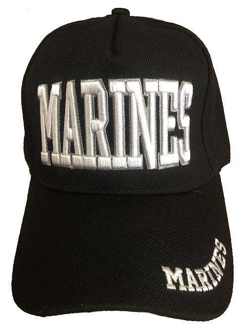 Marines SKU 984