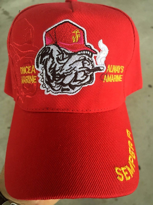 Once Marine SKU 193