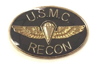 USMC Recon SKU 1116