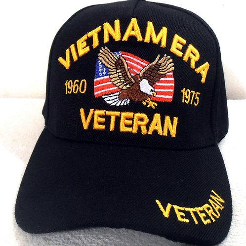 Vietnam Era Vet SKU 198