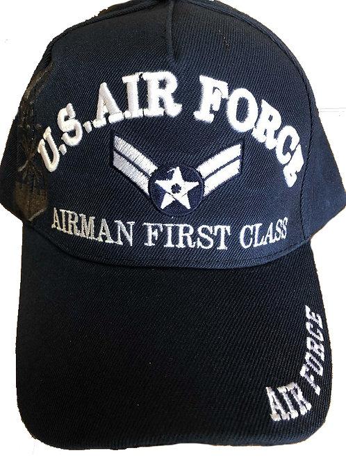 Airman First Class SKU 701