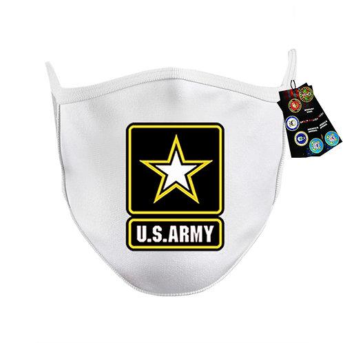 U.S Army Mask SKU 1551