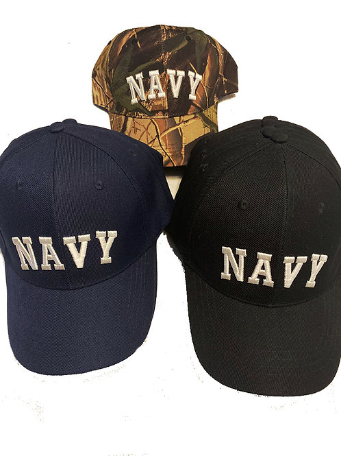12 NAVY SKU 782 Only $2.75 Each