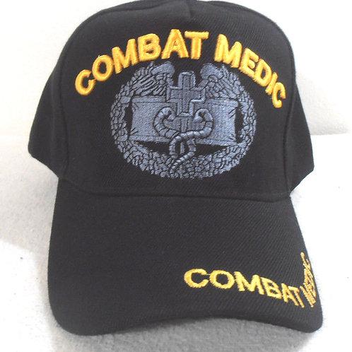Combat Medic SKU 088