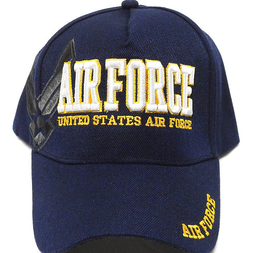 US Air Force SKU 328