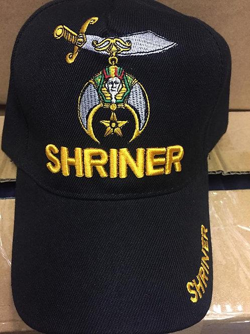 Shriner SKU 094