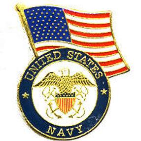 United States Navy, SKU 1042