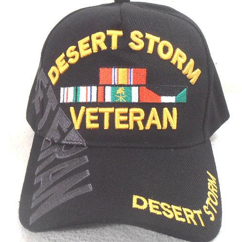 Desert Storm SKU 216
