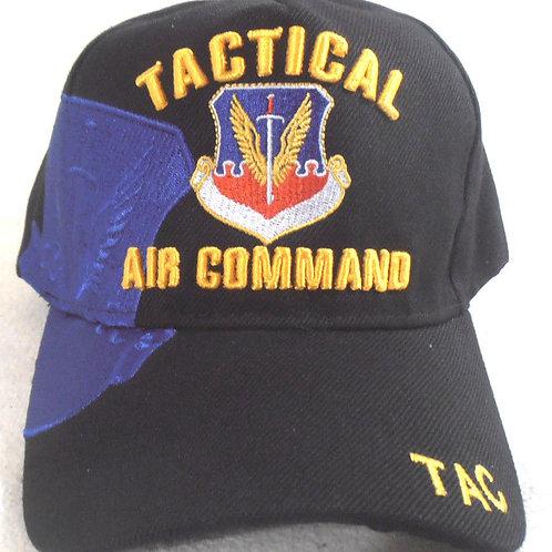 Tactical Air command SKU 141