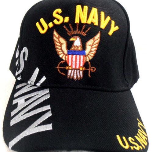 US Navy SKU 266