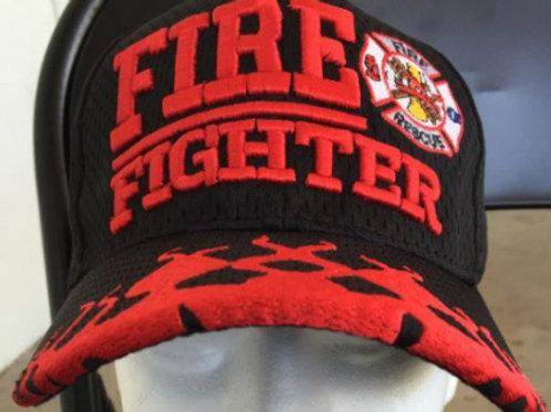 Fire Fighter SKU 228