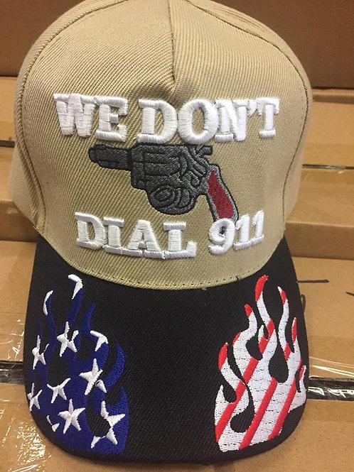 We Don't SKU 306