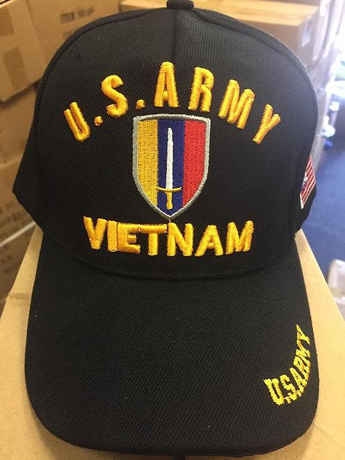 Army Vietnam SKU 310