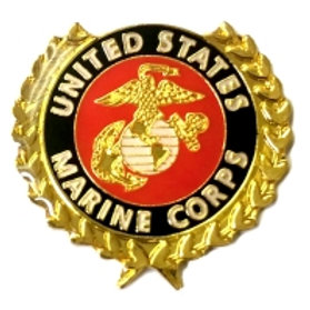 United States Marine Corps SKU 1117
