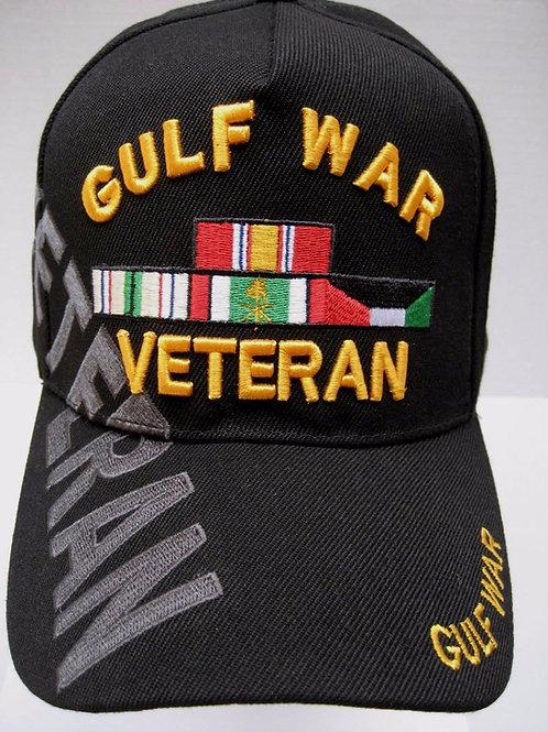 Gulf War SKU 153