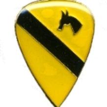 1st Cavalry SKU 1070