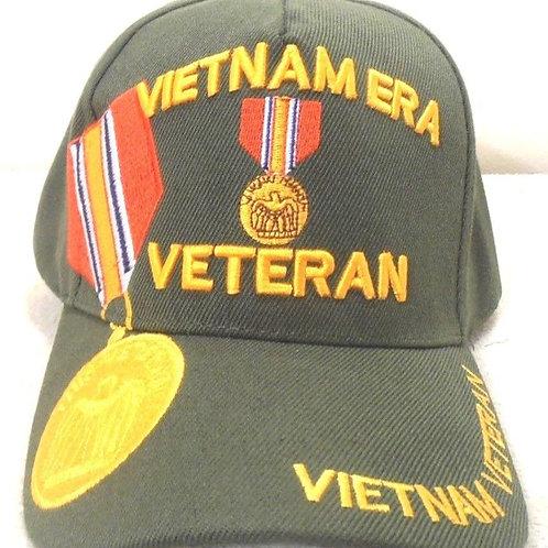Vietnam ERA SKU 303