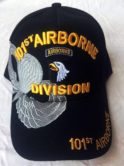 101st AirBorne SKU 126