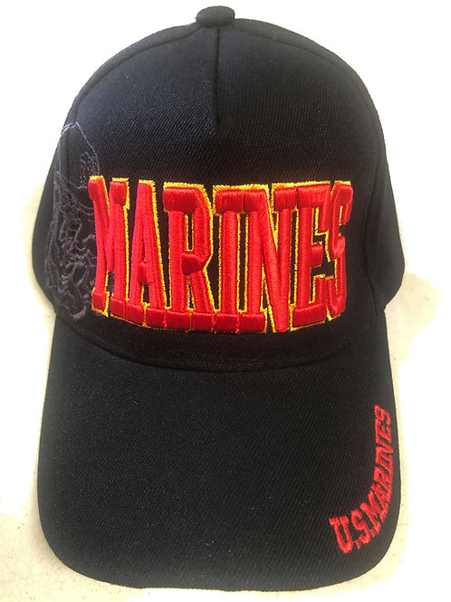 US Marines SKU 979