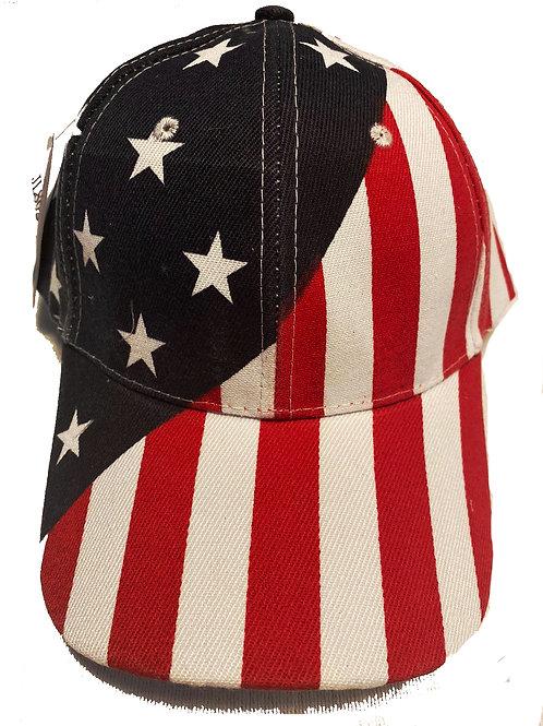 AMERICAN FLAG SKU 906
