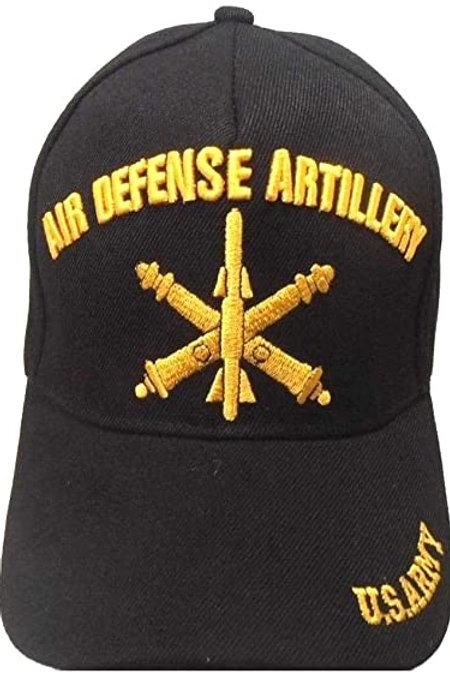 Air Defense Artillery SKU 128