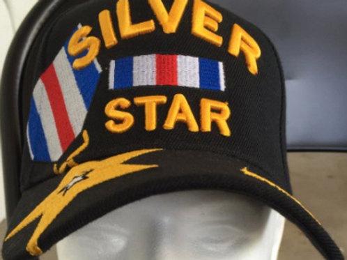 Silver Star SKU 178