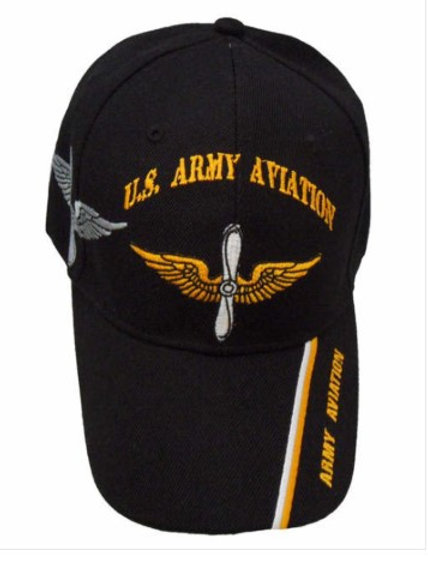 US  Army Aviation SKU 939