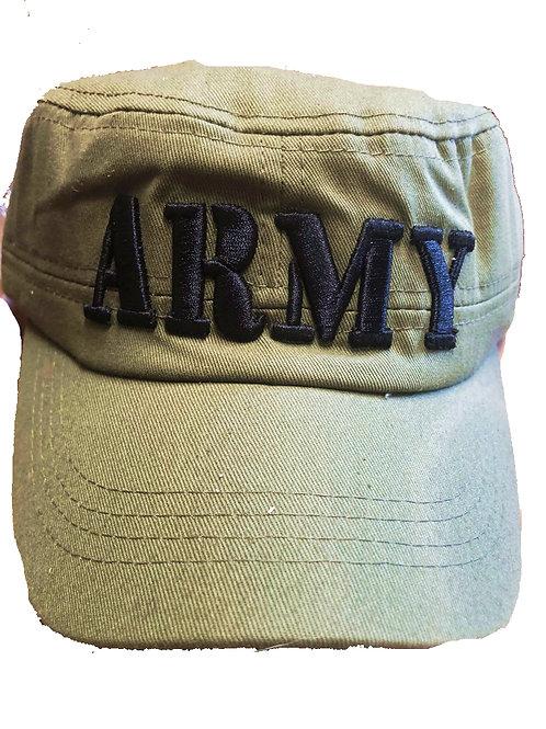 ARMY SKU 685