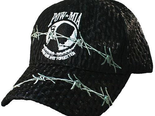 POW-MIA Wire SKU 503