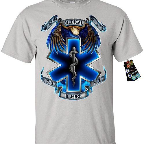 Medical Heroes SKU 1527