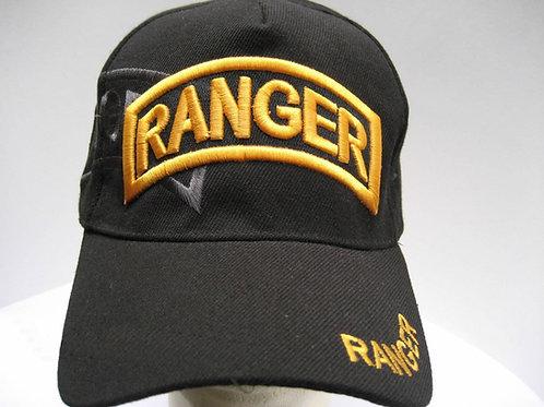 Ranger SKU 188