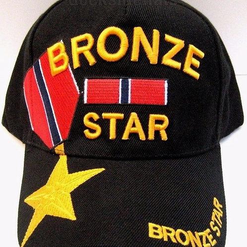 Bronze Star SKU 117