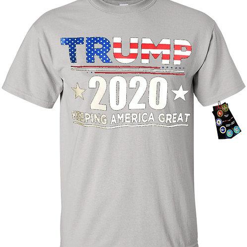 Trump 2020 SKU 1532