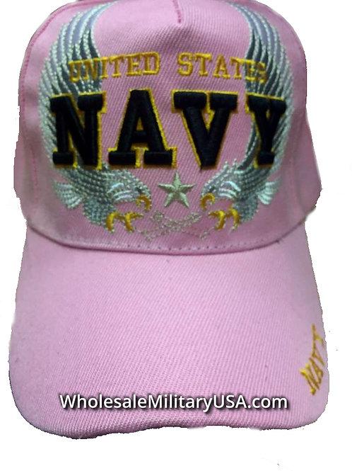 US Navy SKU 008