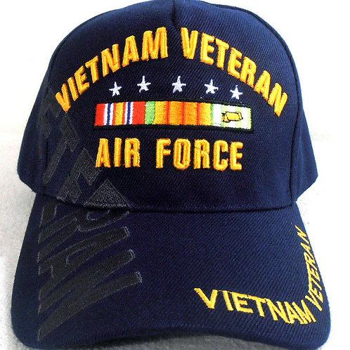 Air Force Vietnam Vet SKU 225