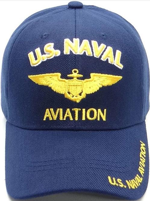 US Navy Aviation SKU 942